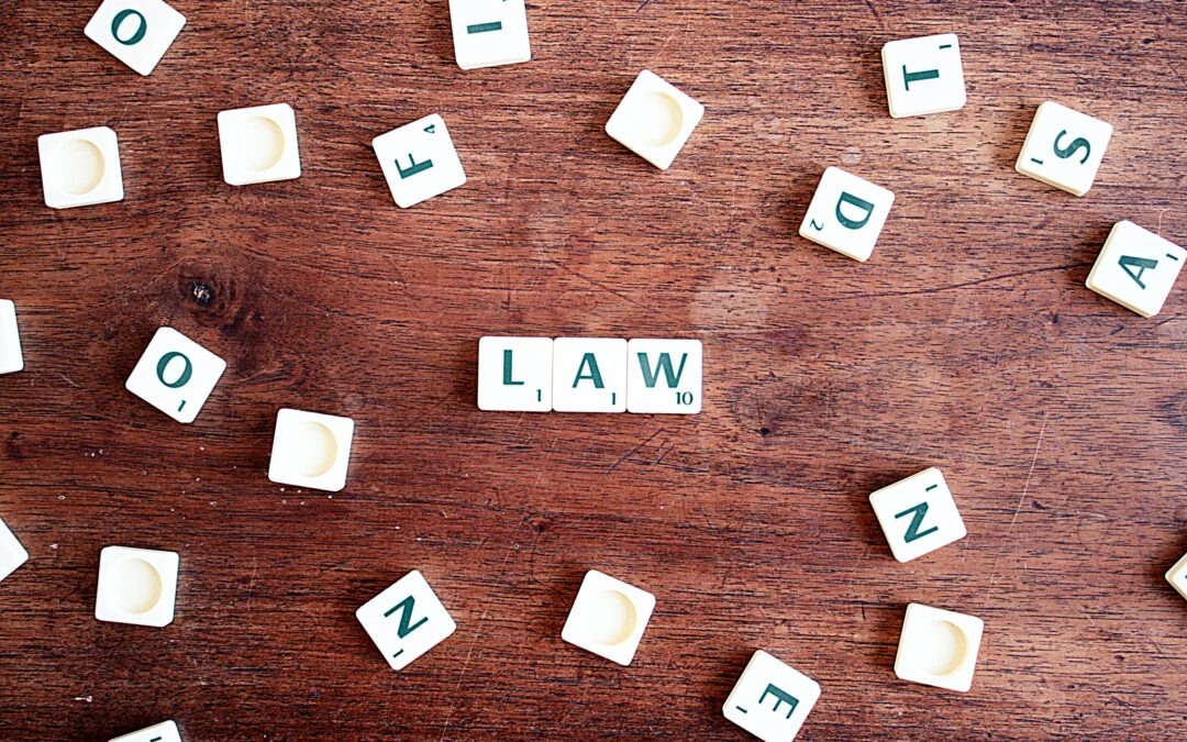 Why Are Legal Translations Important In Today's World?